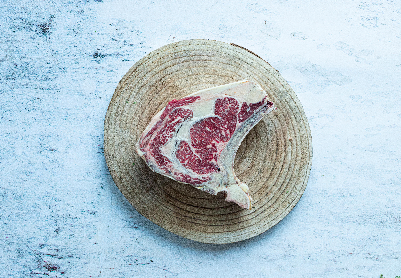 Holsteiner Tjechië - 6 tot 8 weken gerijpt